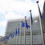 La Comisión Europea lanza una nueva iniciativa para mejorar la salud y la seguridad de los trabajadores.