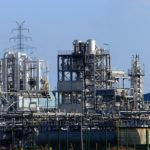 La Junta de Andalucía reedita por segundo año su campaña de prevención de riesgos laborales en extractoras y refinerías.