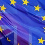 Informe sobre el reconocimiento de los trastornos musculoesqueléticos laborales en la UE.