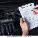 La Inspección de Trabajo calienta motores para este 2017 en Andalucía.