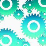 Mutua Universal incentiva con 4,4 millones de € a empresas asociadas por su gestión de riesgos laborales.