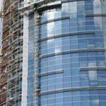Ibermutuamur reconoce la labor en prevención de riesgos de más de 600 empresas de toda España.