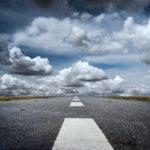 El nuevo Plan de Seguridad y Salud Laboral en Andalucía incidirá en los accidentes de tráfico.