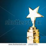 Premios de Seguridad 2016 del sector químico otorgados por FEIQUE.