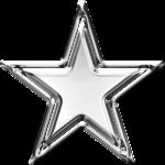 Premios Prevención de Riesgos Laborales y Salud Laboral Orange.