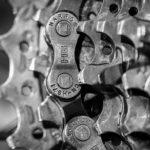 El II Convenio Colectivo Estatal del metal recoge la formación obligatoria en riesgos laborales.