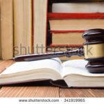 Publicado en BOE el Reglamento de productos químicos e instrucciones técnicas complementarias.