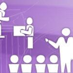 Guía del INSHT sobre herramientas manuales: criterios ergonómicos y de seguridad para su selección.