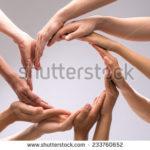 El compromiso de BBVA con la igualdad, la conciliación y la salud laboral.