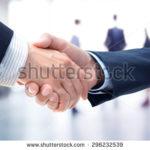 Espadas, empresarios y sindicatos firman un acuerdo por siniestralidad cero y para reforzar cláusulas sociales.