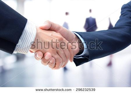 Espadas empresarios y sindicatos firman un acuerdo por for Clausula suelo firma acuerdo privado
