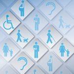 Una Prevención de Riesgos Laborales (PRL) Inclusiva es posible.