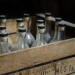 La labor preventiva es preferible, por regla general, a las sanciones para abordar el consumo de alcohol en el ámbito laboral: formación, pruebas médicas, test aleatorios...
