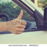 Informe 'Españoles ante la Nueva Movilidad': 2 de cada 3 conductores españoles, favorables a reducir la tasa de alcohol al volante al 0,0.
