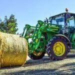 La Junta de Andalucía analiza los riesgos y promueve la cultura preventiva en el sector agrícola