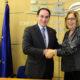 Convenio CEA CTA Corporación Tecnológica de Andalucía