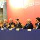 JAVIER GONZALEZ DE LARA OPTARÁ A LA REELECCIÓN COMO PRESIDENTE DE CEA