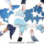 Aqualia mejora la cultura preventiva en todos sus contratos internacionales