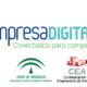 Plan de Acción Empresa Digital 2020