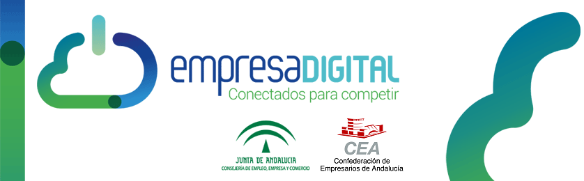 Plan de Acción Empresa Digital 2020