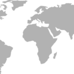 Aprobada la primera Norma internacional de Gestión de la Seguridad y Salud en el Trabajo.