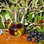 Jaén acogerá el primer congreso sobre agroseguridad en el olivar.