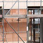 Curso gratuito sobre PRL en el ámbito de la construcción en Motril.