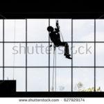 Jornadas en Cádiz para prevenir las caídas de altura en el ámbito laboral.