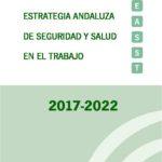 La Junta da prioridad a las pymes en la Estrategia de Seguridad y Salud Laboral.