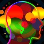 La salud psicológica y el bienestar laboral, claves para la vuelta a las oficinas