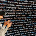 Realidad virtual para formar empresas de emergencias e industriales.