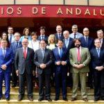 CEA VALORA FAVORABLEMENTE EL INICIO DE LA TRAMITACIÓN DE LOS PRESUPUESTOS GENERALES DEL ESTADO