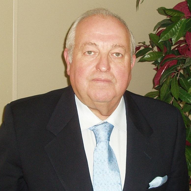 Emilio Corbacho Domínguez