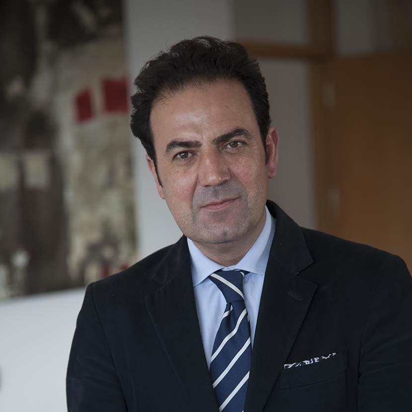 Estanislao Martínez Martínez