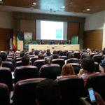 La Cátedra de Prevención y Responsabilidad Social Corporativa de la UMA celebra su IX jornada anual.