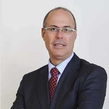 Miguel Pérez de la Blanca Andeyro