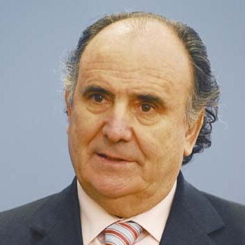 Miguel Sánchez Hernández