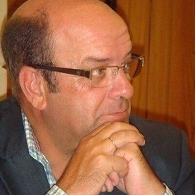 Pedro Mendez Zubiría