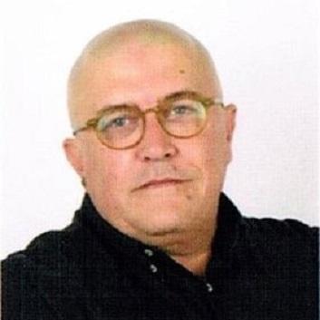 Rogelio Romero Delgado