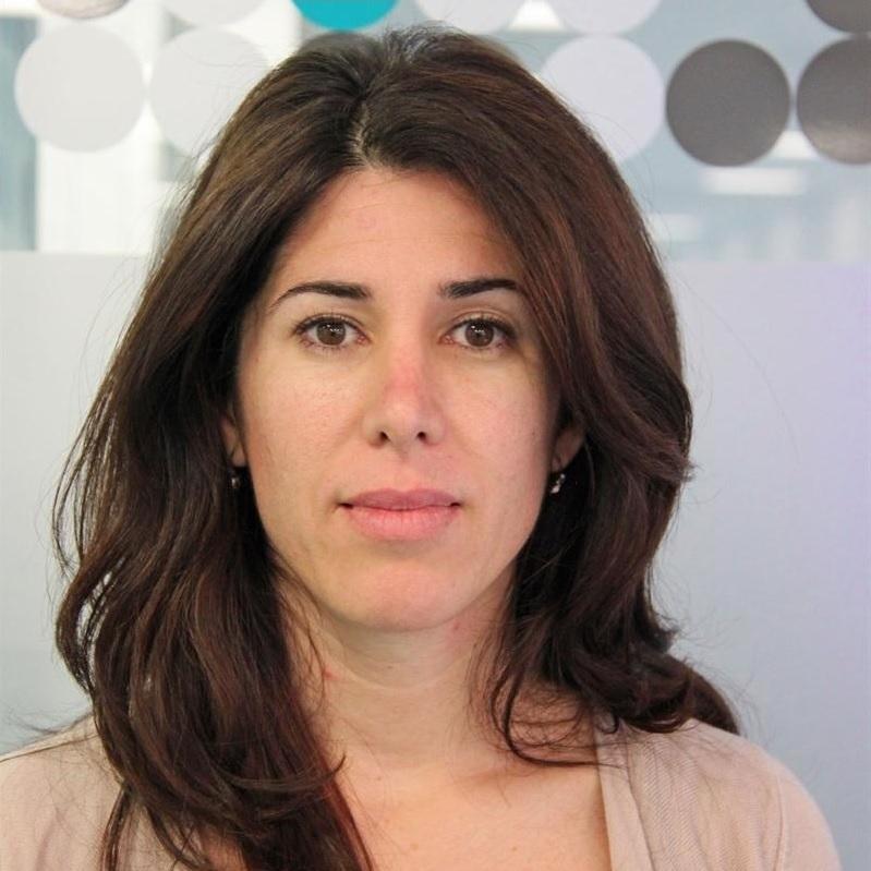 Susana Guitar Jiménez