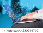 Cómo prevenir riesgos en espacios confinados, nuevo curso on line gratuito de la FLC para titulares de la TPC.