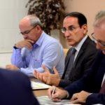 """CEA celebrará en Málaga el Foro """"Las empresas andaluzas ante el reto de los ODS"""""""