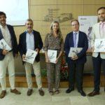 CEA acoge la presentación del Anuario de la Comunicación 2018 de Dircom