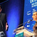 Más de 500 empresarios se dan cita en la III Convención Empresarial de Cádiz