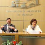 El Informe LEO de Otoño confirma la moderación del crecimiento económico previsto con anterioridad