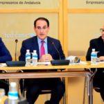 La Agencia de Defensa de Competencia de Andalucía explica su trabajo en la mejora de la regulación económica