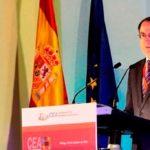 El Presidente de CEA promueve un Pacto Social en Andalucía para que la sociedad asuma los retos de los ODS
