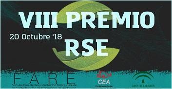 VIII Premio RE