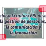 Ciclo Conferencias PRL: Badajoz 21 noviembre