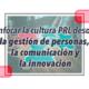 Ciclo Conferencias PRL: Huelva 12 diciembre